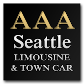 AAA Seattle Limousine