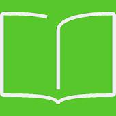 LaCivProBook