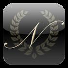 Clos Napoléon - Officiel icon