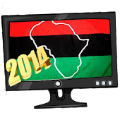 Live TV Africa - All Stations