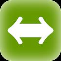 конвертер icon