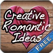 Romantic Ideas SurpriseHerFree