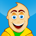 myBantu Personal Assistant logo