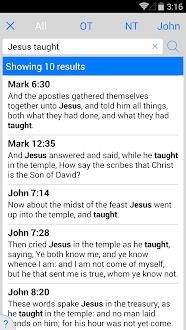 Biblia NVI Gratis
