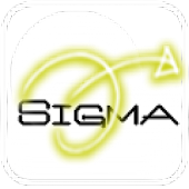 Sigma Shortcut Gold