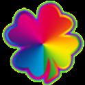 Mixer Donate - CM9/CM10 Theme icon