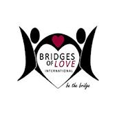 Bridges of Love International