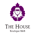 The House Boutique B&B icon