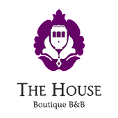 The House Boutique B&B