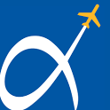 ATH Airport icon