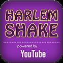 Harlem Shake logo