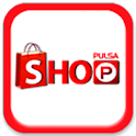 PulsaShop icon