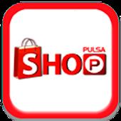 PulsaShop