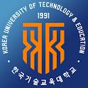 KOREATECH(Tablet) logo