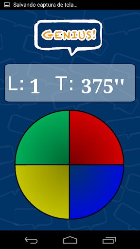 【免費解謎App】Genius-APP點子