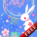 Rabbit Dream Story Trial icon