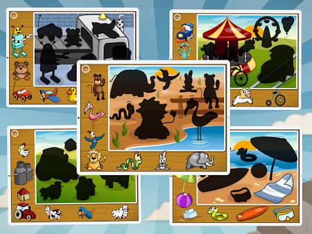 Fun for Toddlers 2 2 screenshot 399053