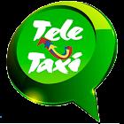 Teletaxi Madrid icon