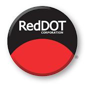 Red Dot Mobile