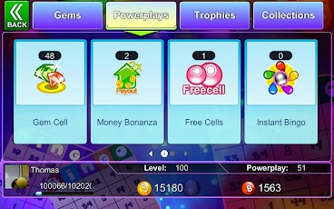 free online bingo bash games