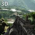 Gun Camera .. file APK for Gaming PC/PS3/PS4 Smart TV