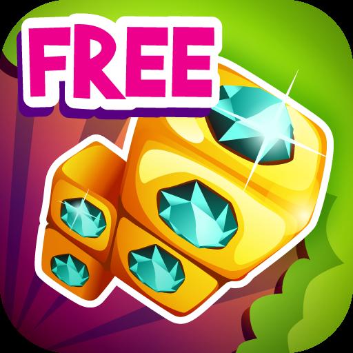 Jewel Tower Free