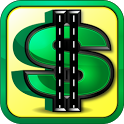 Mobile Road Warrior 3x Invoice icon