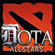 DOTA Cheat Sheet Lite