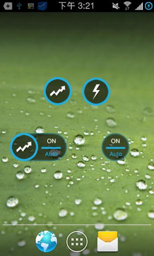 【免費生產應用App】記憶體加速器免費版 (Memory Booster)-APP點子