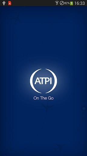 ATPI On The Go Americas