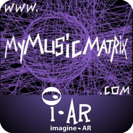 MY MUSIC MATRIX IAR