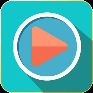 电视直播-高清视频 媒體與影片 App LOGO-硬是要APP