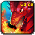 Defender Guide icon
