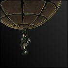 Gravity Man icon