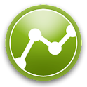 FitBoard icon