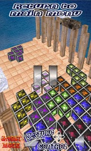 PentoMentis 3D Full