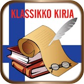 Finnish Books
