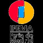 MADRID AUTO 2016