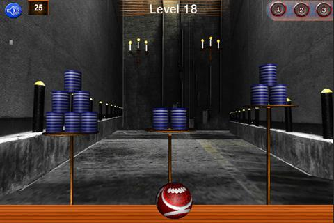 TINBALL for PC