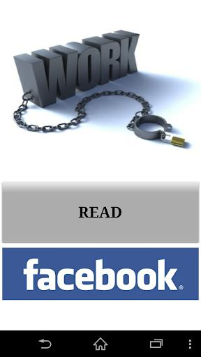Audio Book - Debt