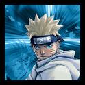 Naruto Character icon