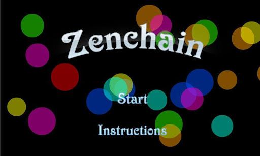 Zenchain Free
