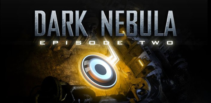 Dark Nebula HD – Episode Two v1.0 Apk Download
