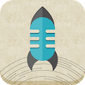 Podbay icon
