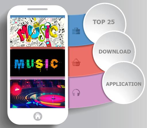 【免費音樂App】下載音樂快-APP點子