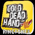 Andy Ross Ringtones icon