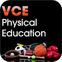 VCE Physical Education icon