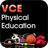 VCE Physical Education