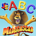 Madagascar: My ABCs icon