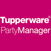 PartyManager